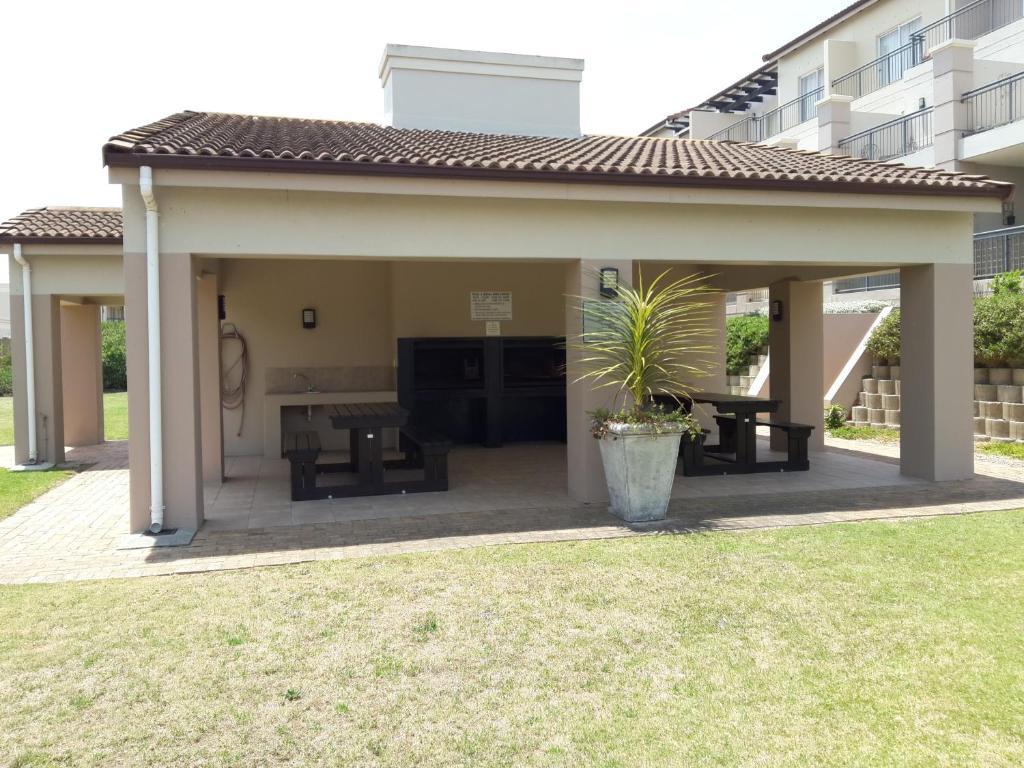Benefits Of Renting An Condominium In Dubai