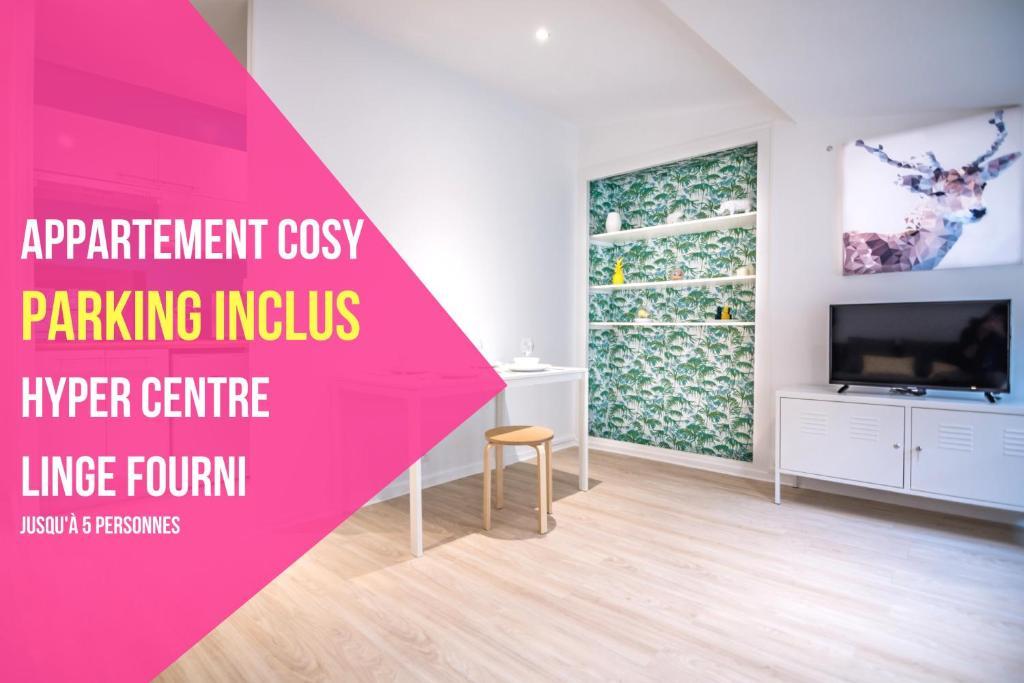 Apartments In Pamplie Poitou-charentes