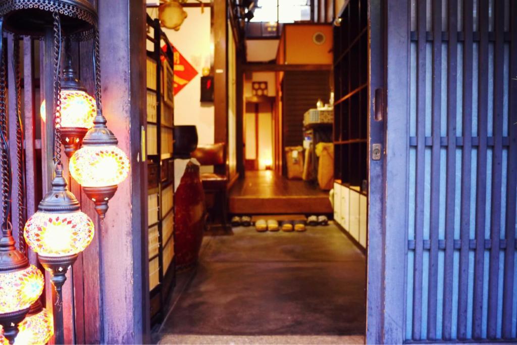 guest house taiko ya kyoto japan booking com rh booking com