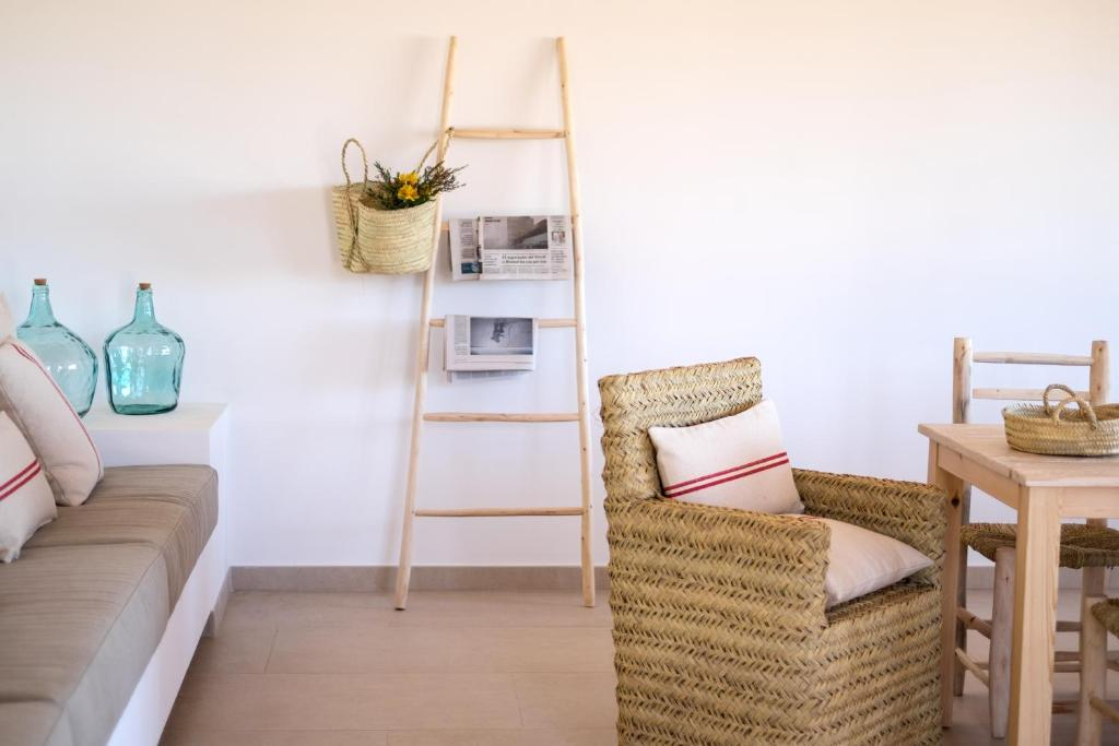 boutique hotels in balearic islands  97