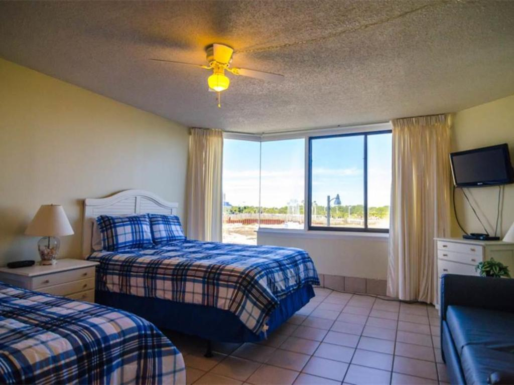 Top Of The Gulf 324 Condo Panama City Beach Fl Booking