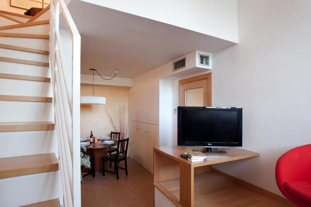 Apartment Bac de Roda Beach fotografía