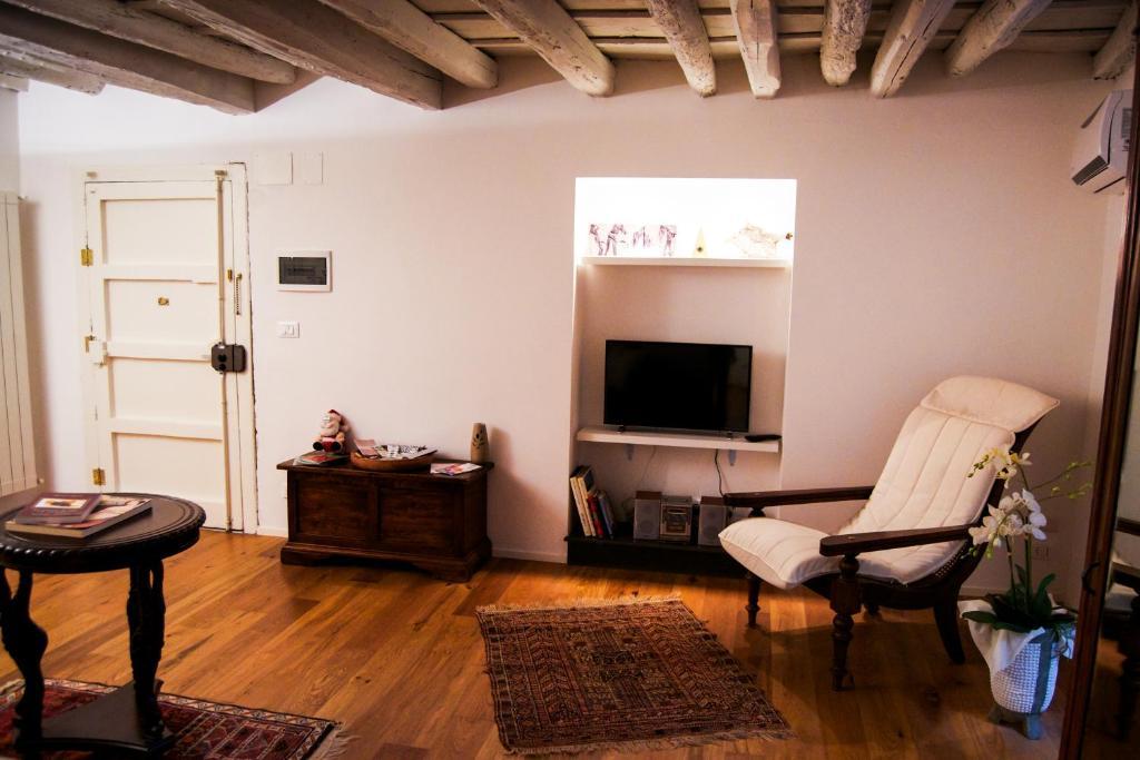 Principe Di Pantelleria Apartment, Palermo – Prezzi aggiornati per ...