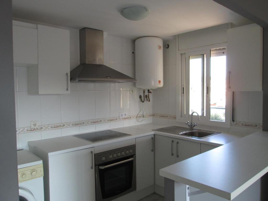 Imagen del Apartamento Nuria