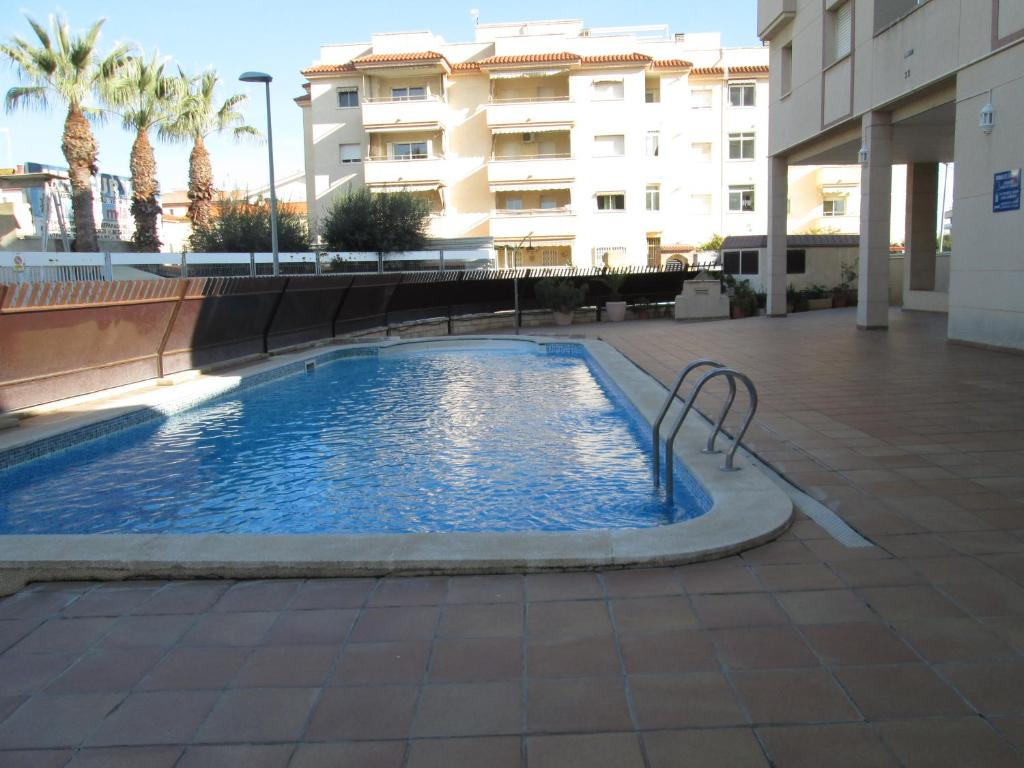 Foto del Apartamento Nuria