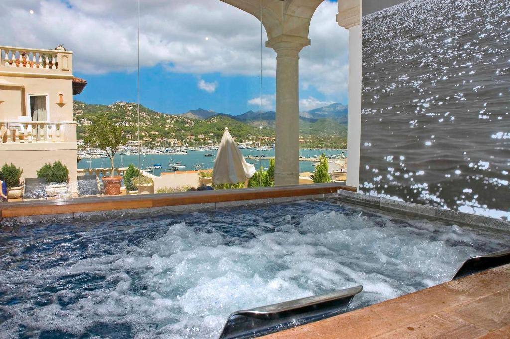 boutique hotels in mallorca  107