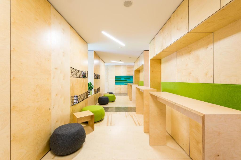 moveinn deutschland nordhorn. Black Bedroom Furniture Sets. Home Design Ideas