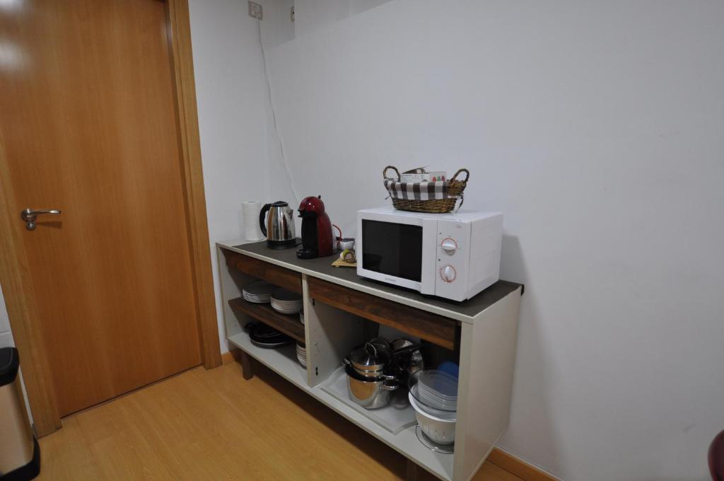 Bonita foto de Apartamento Barcelona Llivia