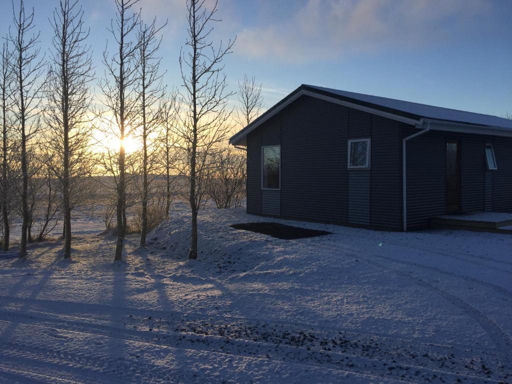 Elding apartments selfoss iceland booking com
