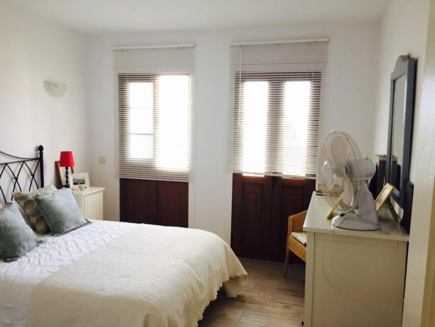 gran imagen de Apartment in Windsor Park residence