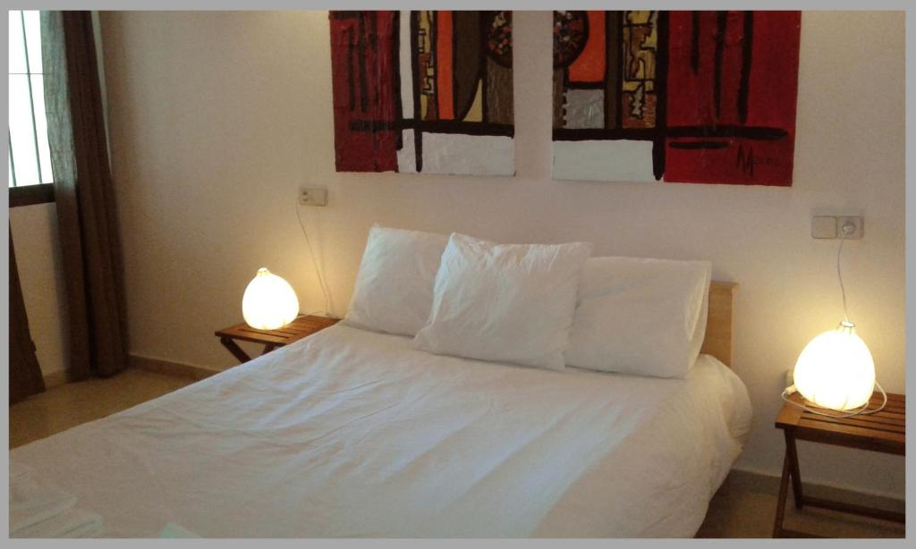 Fuengirola Centre Apartment imagen