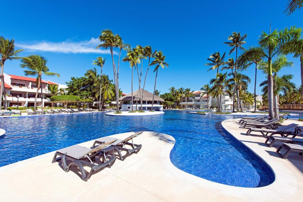 resort occidental punta cana dominican republic booking com rh booking com westin hotel punta cana dominican republic secrets hotel punta cana dominican republic