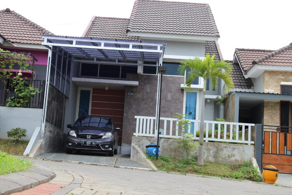 vila malang bukit tidar malang updated 2019 prices rh booking com