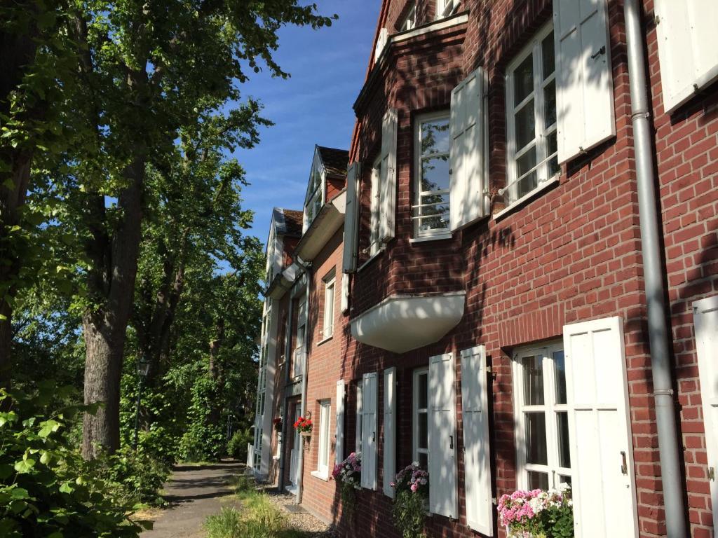Fine Art Apartment Deutschland D 252 Sseldorf Booking Com