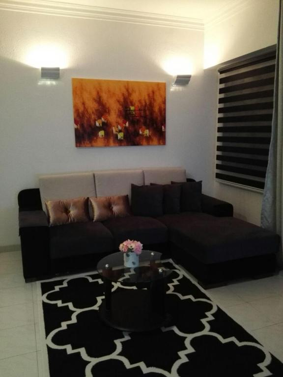 16 Photos Close X Batu Feringghi Executive Apartment