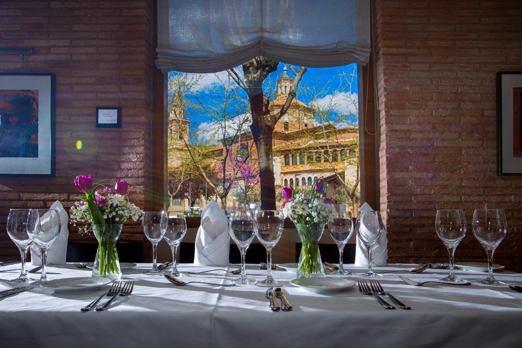 boutique hotels in calatayud  12