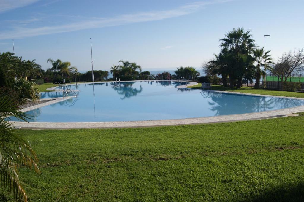 Alcocebre Beach Resort imagen
