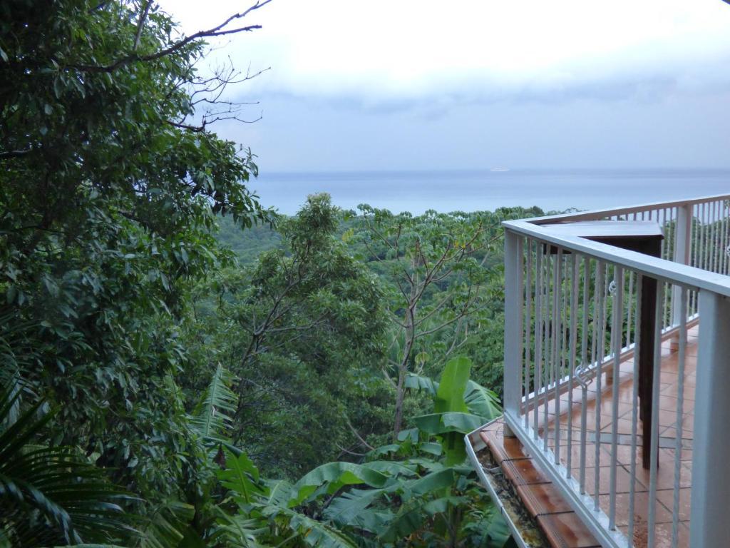 Apartments In First Bight Roatan Island