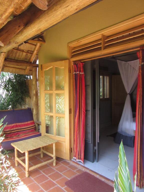 Precious Guesthouse Entebbe Uganda Booking Com