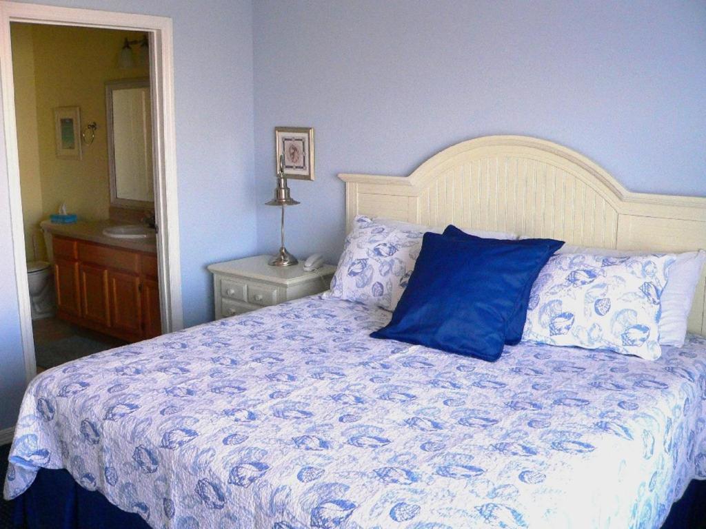 Two Bedroom Villa Kissimmee Fl