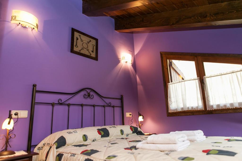 Casa Marquet, Campo – Updated 2019 Prices