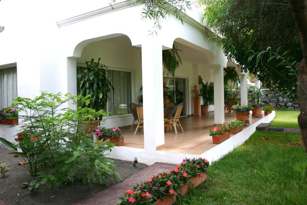 Foto del La Villa