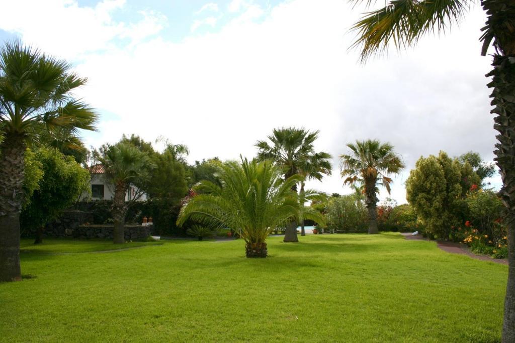La Villa imagen