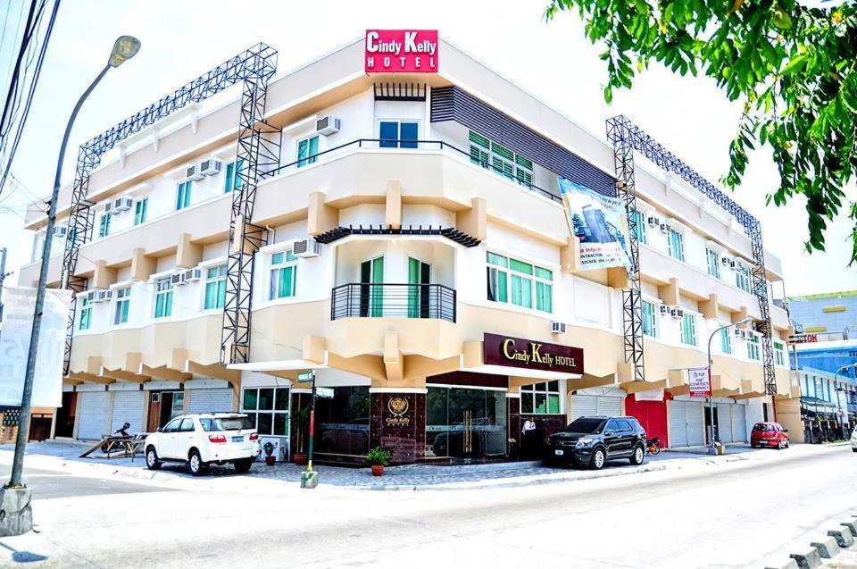 Olongapo Philippines Map.Cindy Kelly Hotel Olongapo Philippines Booking Com