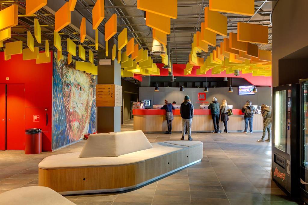amsterdam pays bas 2012 2013 plan de ville