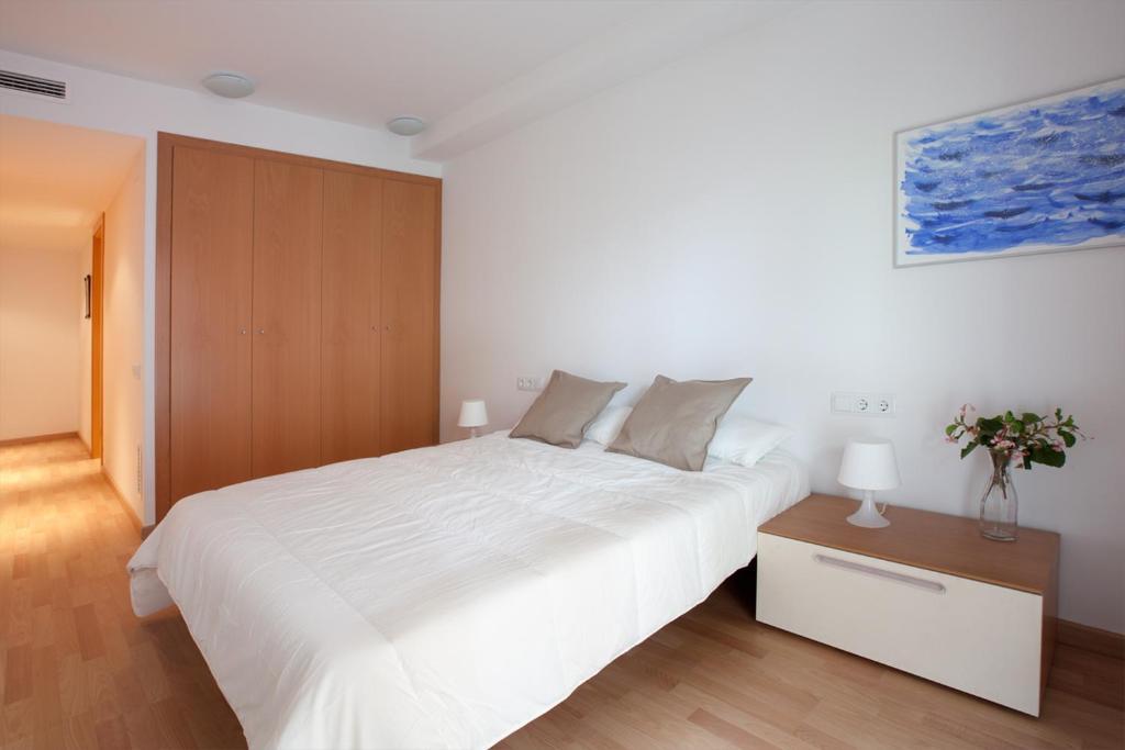 Foto del Apartment La Sagrera Design