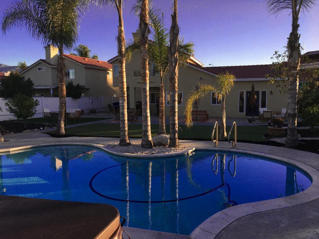wine country vacation home temecula ca booking com