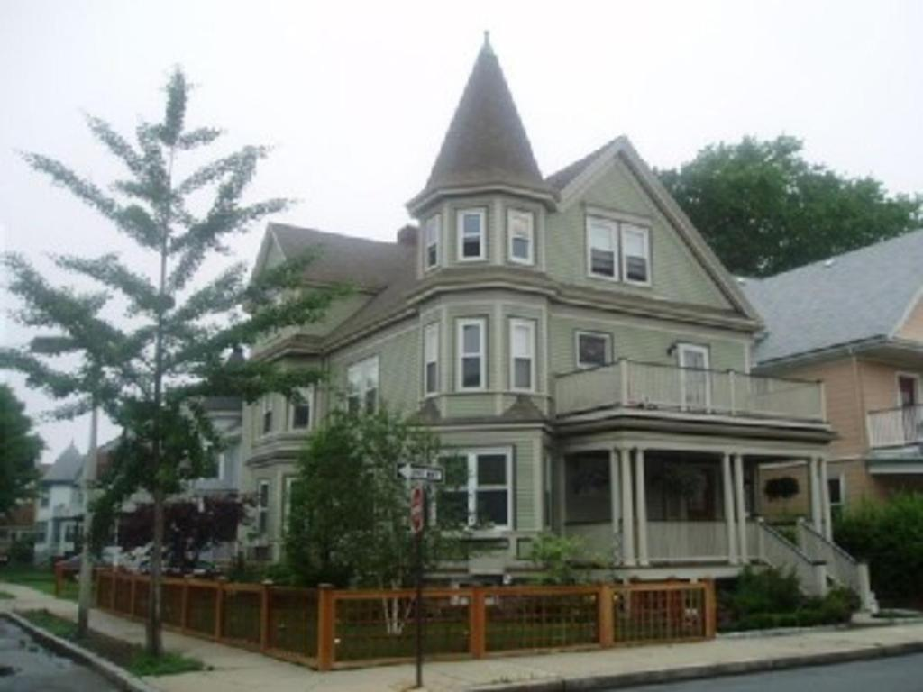 Apartments In Rockland Massachusetts
