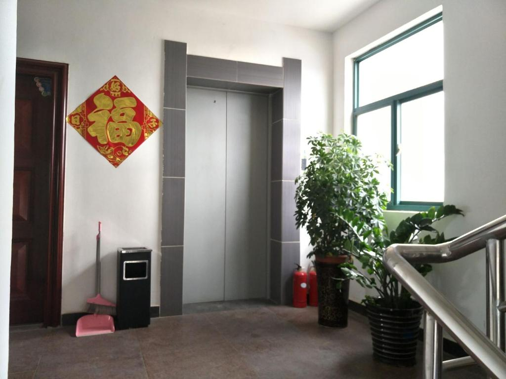 7 Days Inn Luoyang Zhongzhou Zhong Road Nine Dragon Ding Seven Stars Apartment Hotels Book Now