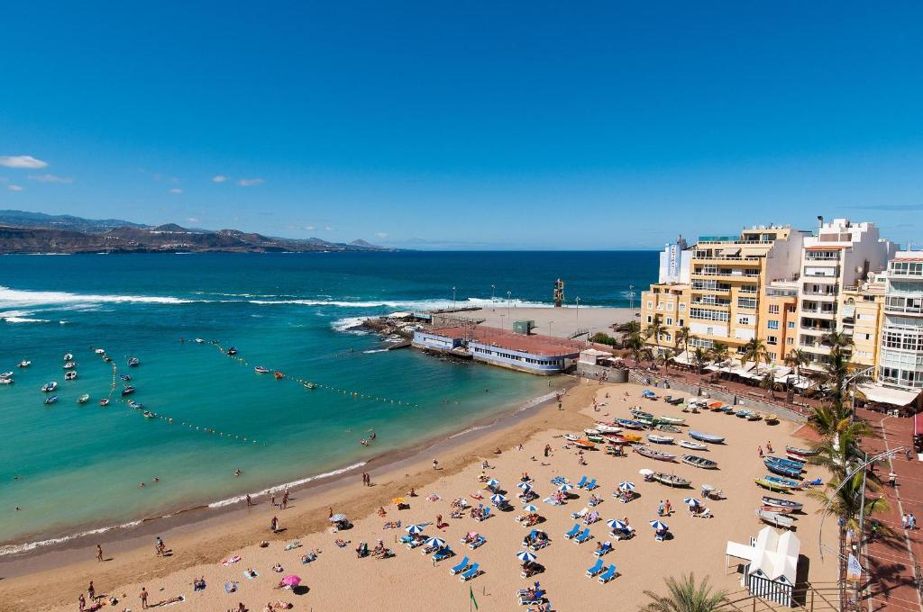 Beach House Booking