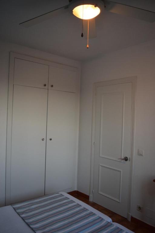 Bonita foto de Apartamentos Castell Sol