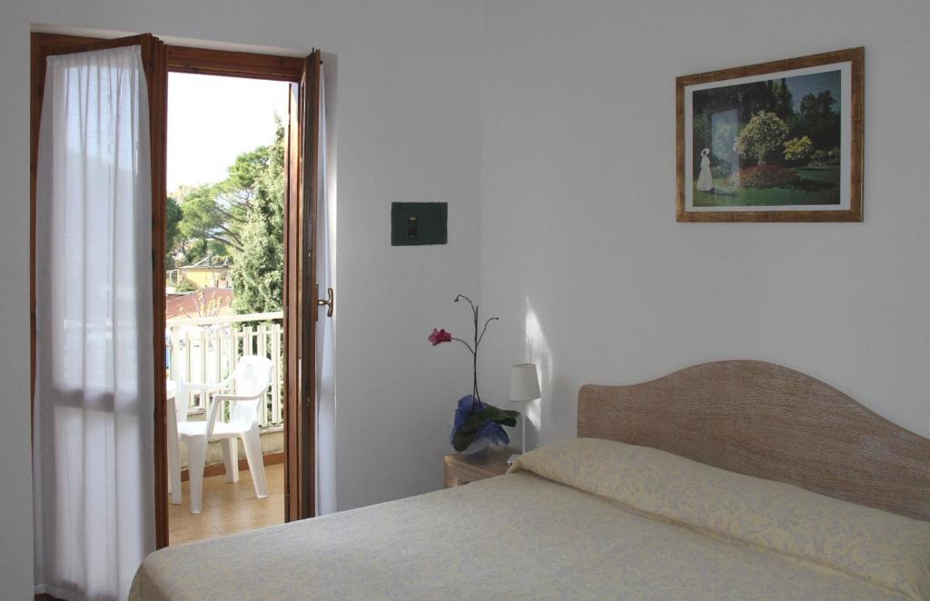 Residence Eucalipti Alghero Updated 2019 Prices