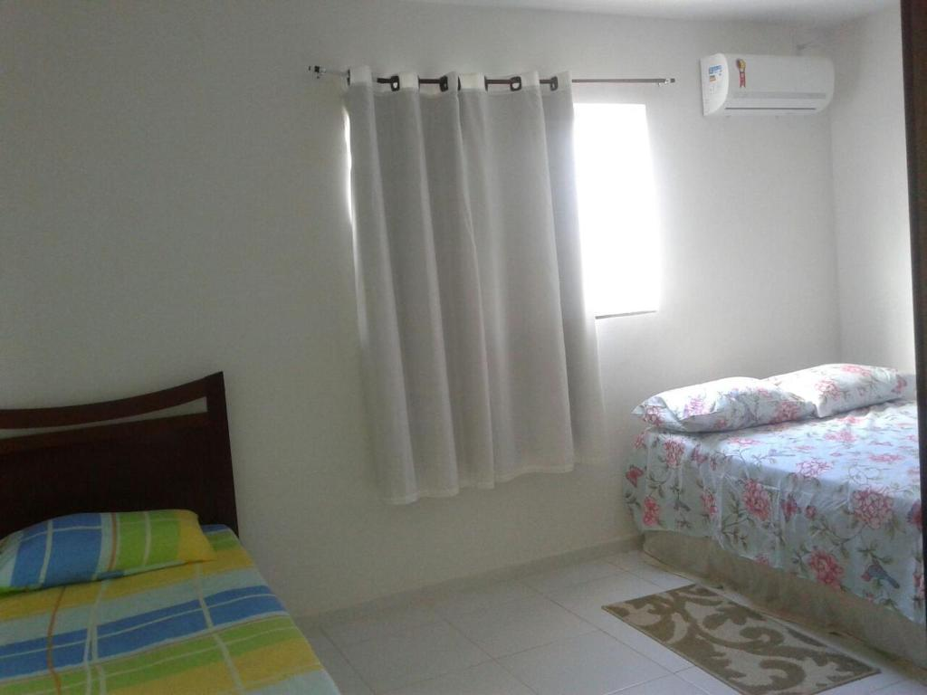 Apartments In Jacumã Paraíba