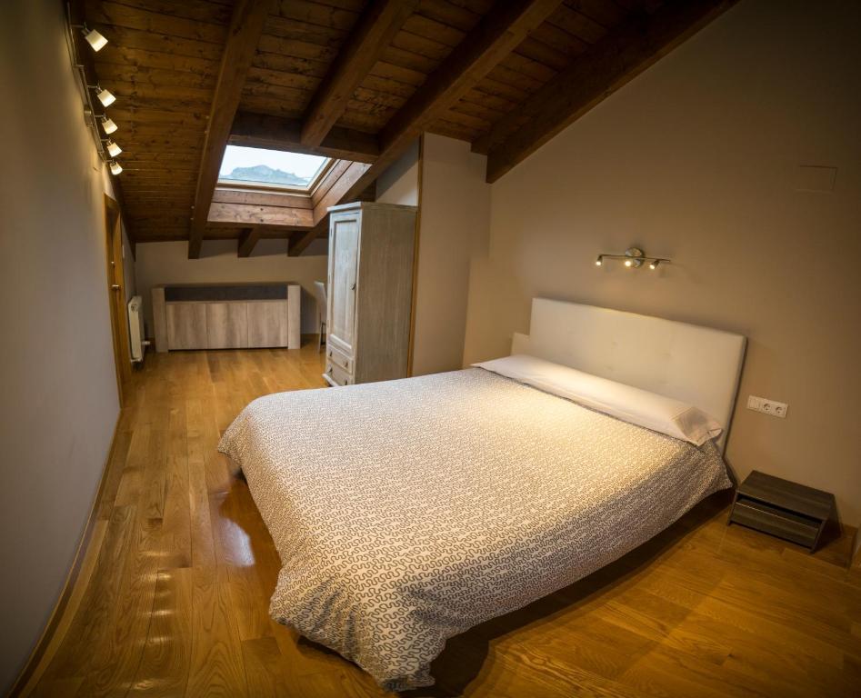 Imagen del Apartamento Gure Ganbara