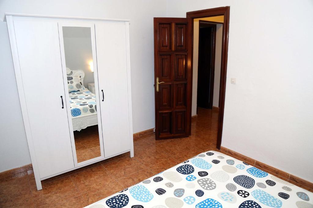 Foto del Villa Ana Apartment
