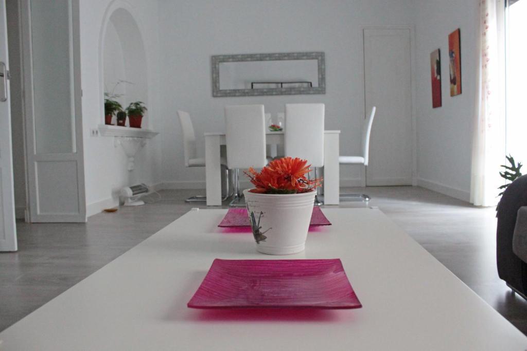 Imagen del Apartamento Luceros