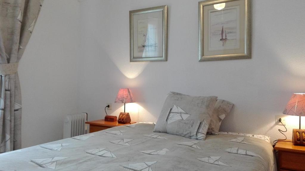 Imagen del Gran Alacant Apartment