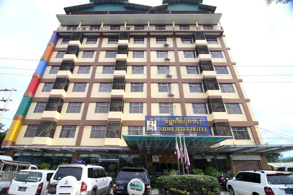 shwe htee hotel mandalay mandalay updated 2019 prices rh booking com