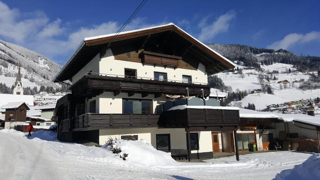 Wood Terrace Apartments Reviews