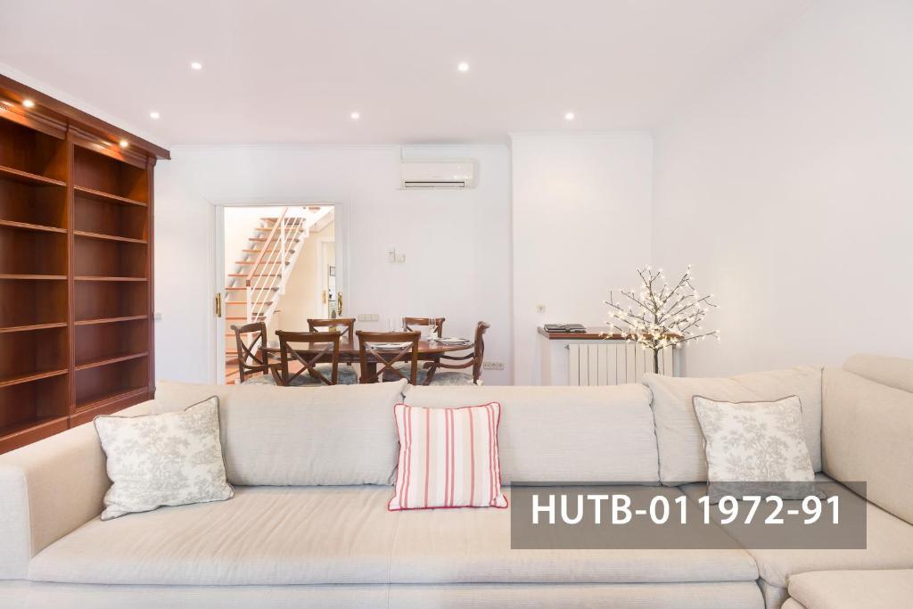 Bonita foto de Fira Turistic House
