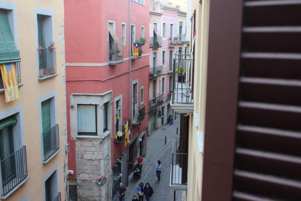 Imagen del Apartamento En El Centro Histórico