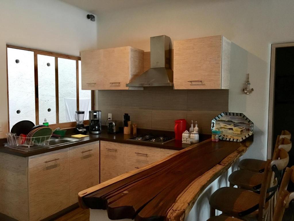 Casa Belmez Valle De Bravo Precios Actualizados 2018 # Muebles Valle De Bravo