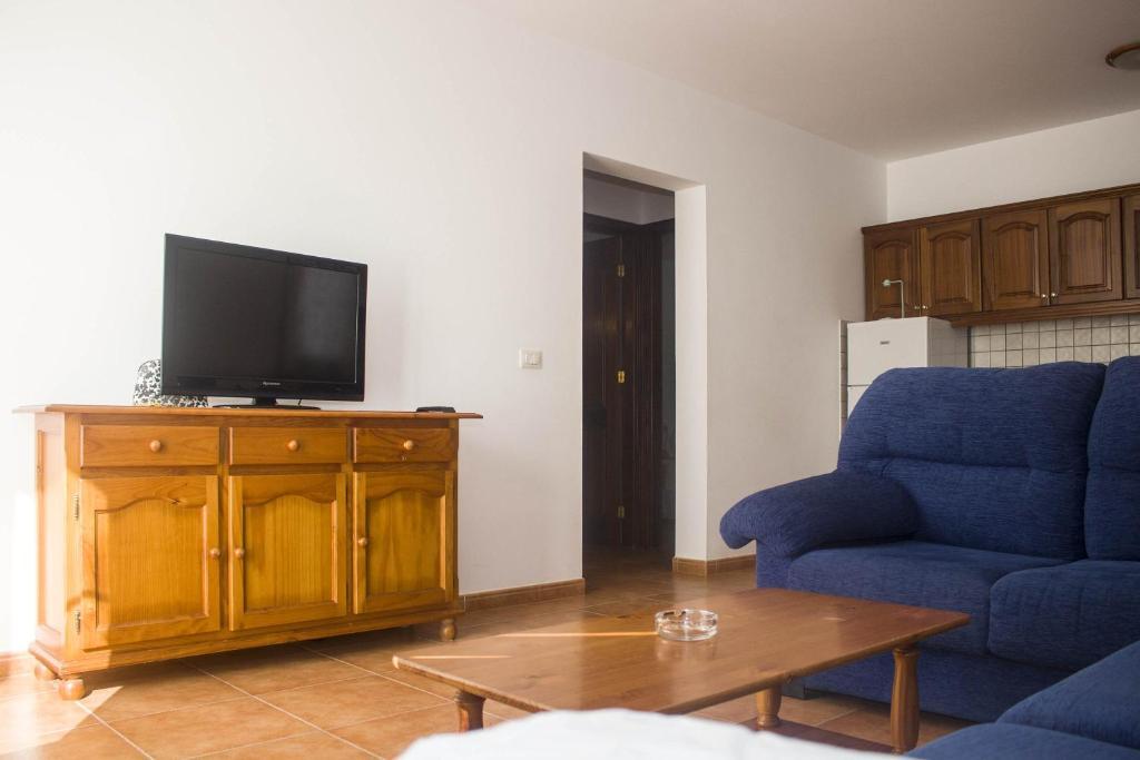 Apartamentos Atlantis imagen