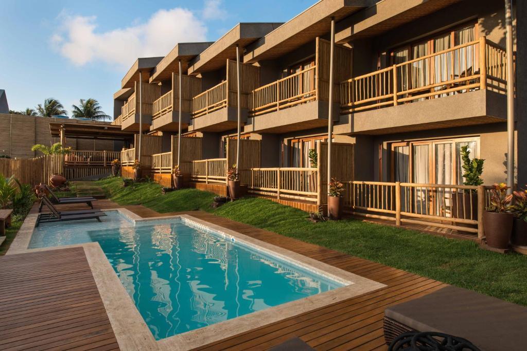 Los Mejores Apartamentos En Santa Mar 237 A De La Isla Le 243 N