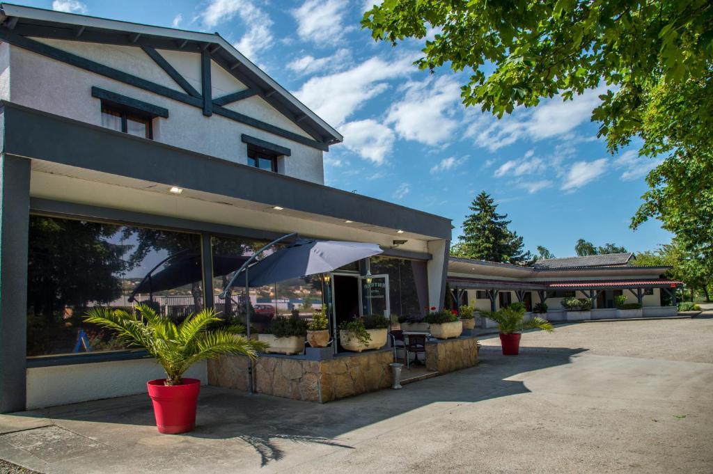 Hotel Pr Ef Bf Bds Mont Saint Michel