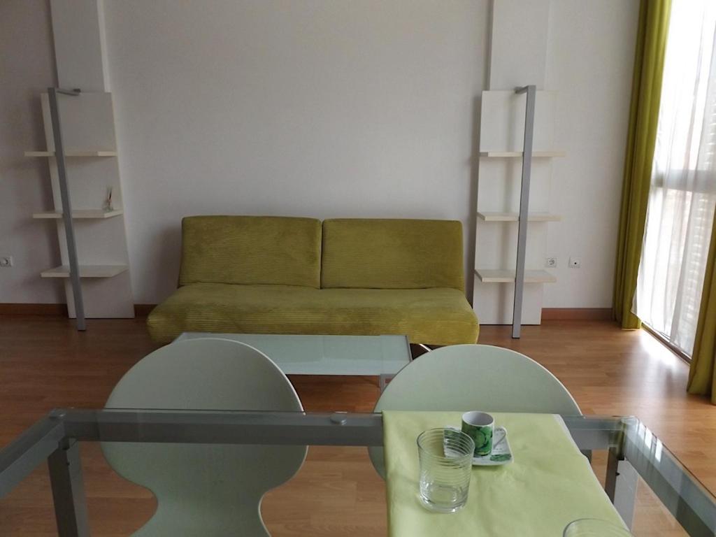 Foto del Apartamentos La Pergola Castellón
